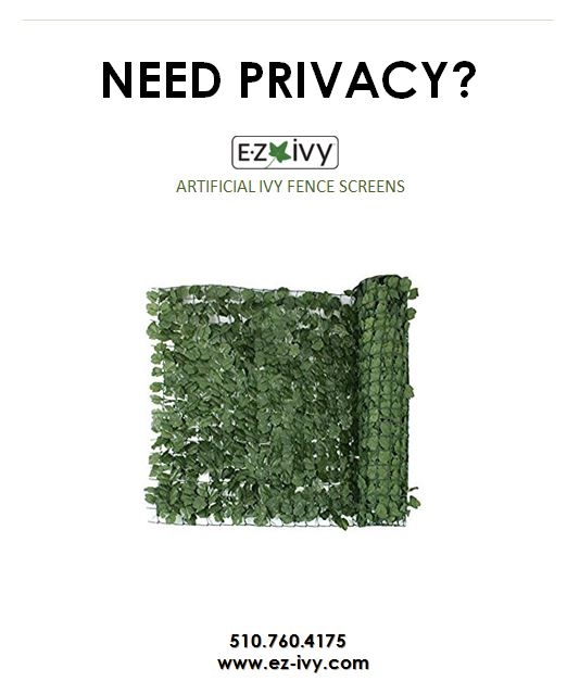 ez-ivy-need-privacy